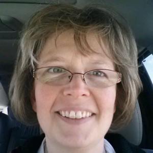 Cheryl Krichbaum