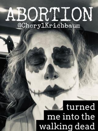 zombie-cheryl