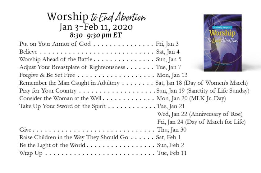 2020-Jan03-Feb11-calendar